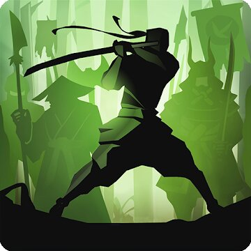 Download Shadow Fight 2 for Android free