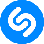 Download Shazam Encore for Android free