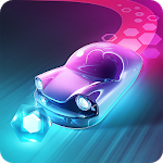 Download Beat Racer for Android free
