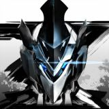 Download Implosion - Never Lose Hope for Android free