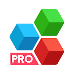 Download OfficeSuite Pro for Android free