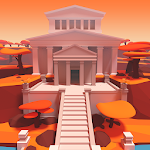 Download Faraway 4: Ancient Escape for Android free
