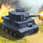 Download Battle Tank for Android free
