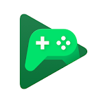 Download Google Play Games for Android free