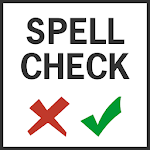 Download Spelling Check PRO for Android free