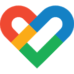 Download Google Fit� for Android free