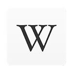 Download Wikipedia for Android free