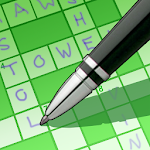 Download Cryptic Crossword for Android free