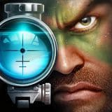 Download Kill Shot Bravo for Android free
