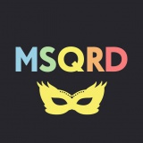 Download MSQRD for Android free