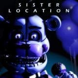 Download Five Nights at Freddy's: SL for Android free