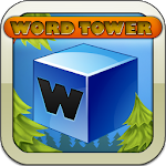 Download Word Tower PRO for Android free