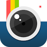 Download Z Camera - Photo Editor, Beauty Selfie, Collage for Android free