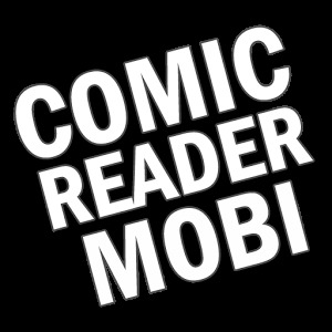 Download Comic Reader Mobi for Android free