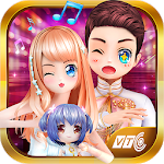 Download Au Mobile for Android free