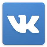 Download VK for Android free