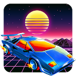 Download Music Racer for Android free