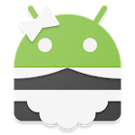 Download SD Maid Pro for Android free