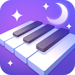 Download Dream Piano - Music Game for Android free
