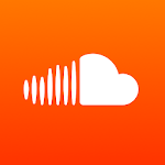 Download SoundCloud for Android free