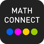 Download Math Connect PRO for Android free