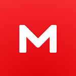 Download MEGA for Android free