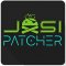 Download Jasi Patcher for Android free