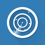 Download Flightradar24 for Android free