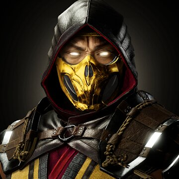 Download MORTAL KOMBAT for Android free