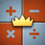 Download King of Math for Android free