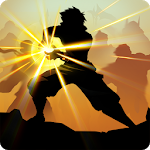 Download Shadow Battle for Android free