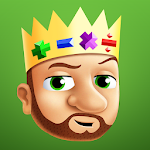Download King of Math Junior for Android free