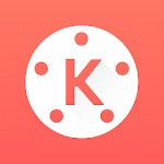 Download KineMaster Pro for Android free