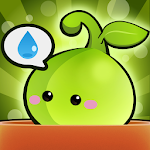 Download Plant Nanny - Water Reminder for Android free