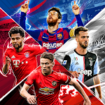 Download eFootball PES 2020 for Android free