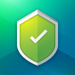 Download Kaspersky Mobile Antivirus: AppLock & Web Security for Android free