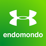 Download Endomondo Sports Tracker Premium for Android free