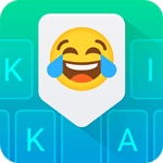 Download Kika Keyboard for Android free