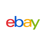 Download eBay for Android free