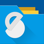 Download Solid Explorer File Manager for Android free