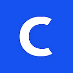 Download Coinbase - Bitcoin Wallet for Android free