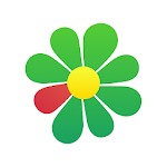 Download ICQ: Messages, Group chats & Video Calls for Android free