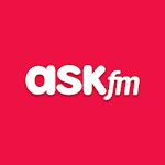 Download ASKfm for Android free