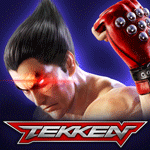 Download TEKKEN for Android free