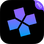Download DamonPS2 PRO for Android free