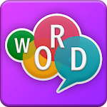 Download Word Crossy - A crossword game for Android free