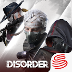 Download Disorder for Android free