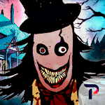 Download Twisted Manor for Android free