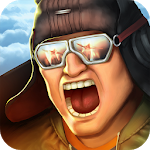 Download Turret Gunner for Android free