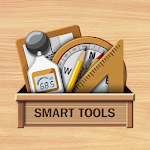 Download Smart Tools for Android free